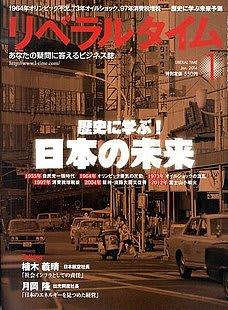 石川愛の画像 p1_10
