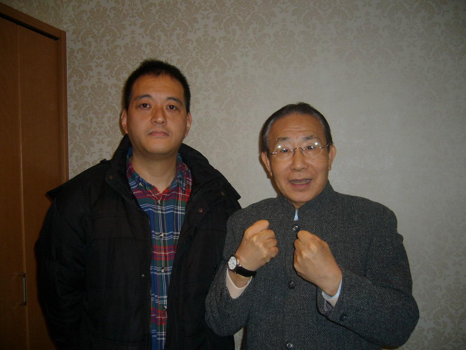 前田五郎の画像 p1_23