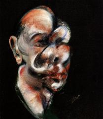 フランシス・ベーコン (芸術家)の画像 p1_1