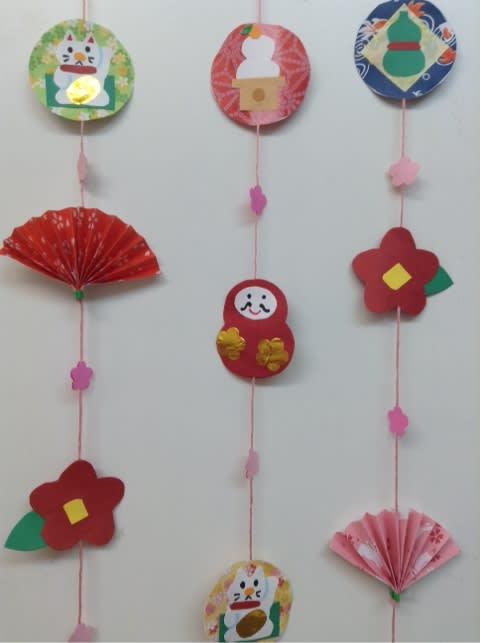 クリスマス 折り紙 折り紙 鯉のぼり : studental.net