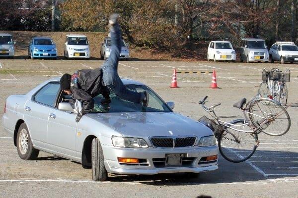 交通事故 | [組圖+影片] 的最新 ...