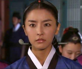 チョン・ユミ (1984年生の女優)の画像 p1_2
