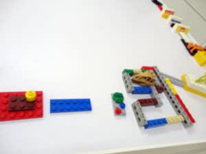 マリオのステージ と 算数の動 ... : 小学6年生算数面積 : 算数
