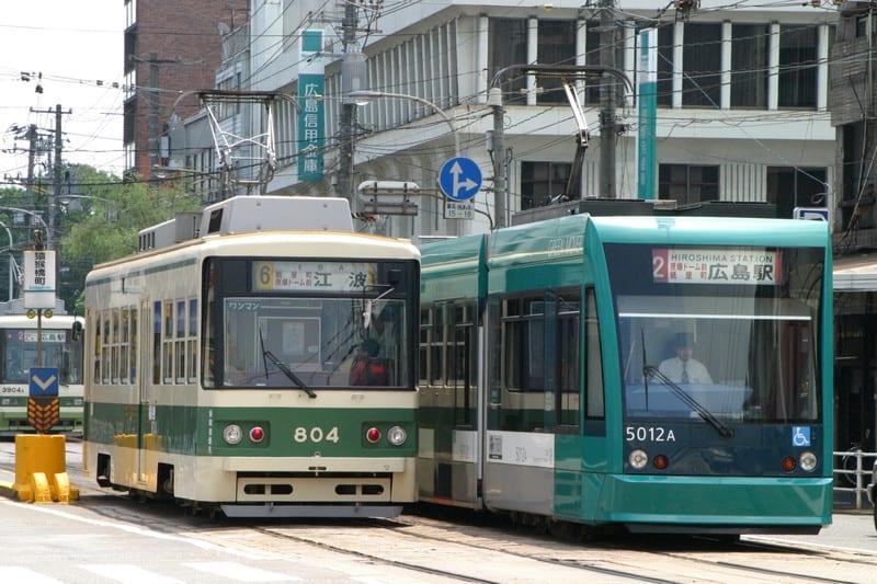 Hiroshima80401