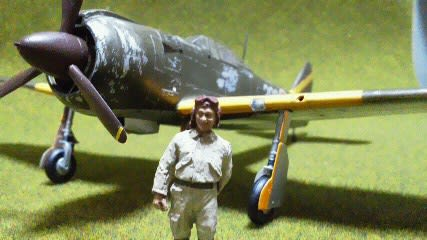 五式戦闘機の画像 p1_5