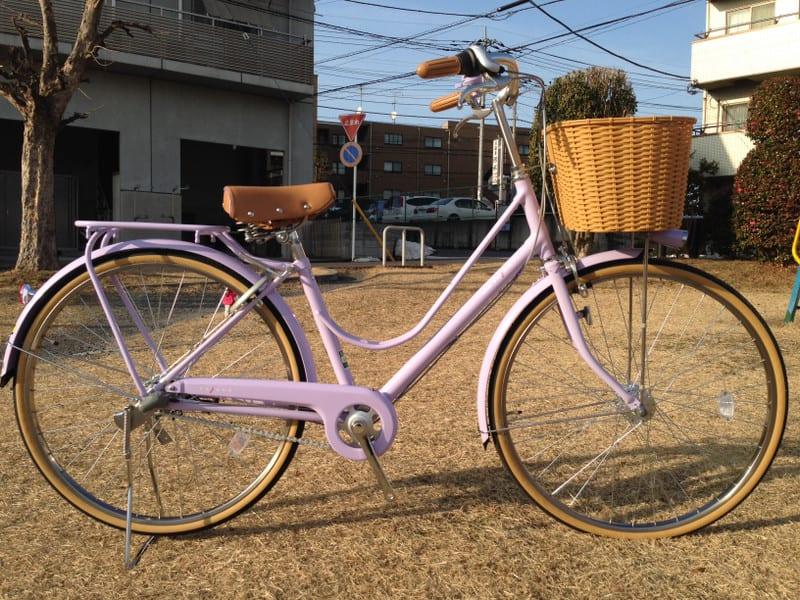 2014年2月 - セオサイクル南浦和 ...