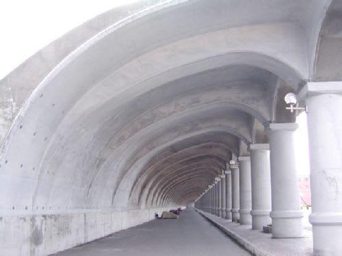 http://blogimg.goo.ne.jp/user_image/41/98/bb0a1265f82e52c23424f0108d8f4655.jpg
