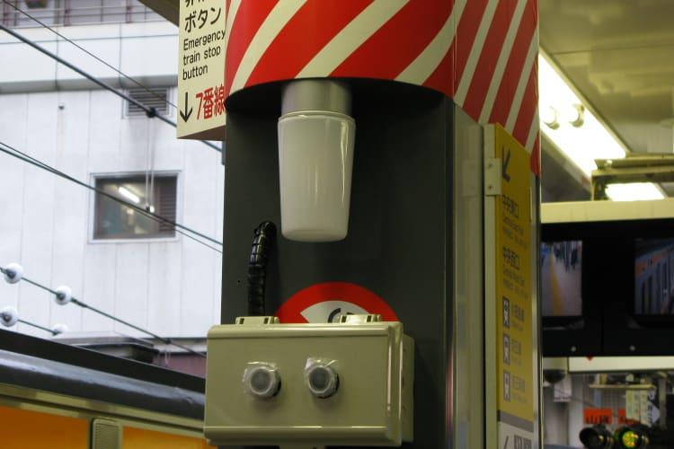 http://blogimg.goo.ne.jp/user_image/41/b7/a570aceb93d8d62ddb291d03a76feba4.jpg