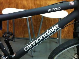 自転車の 自転車 内装 外装 変速 : ... 自転車にはまり始めた頃のMTB