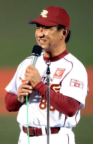 田尾安志の画像 p1_35