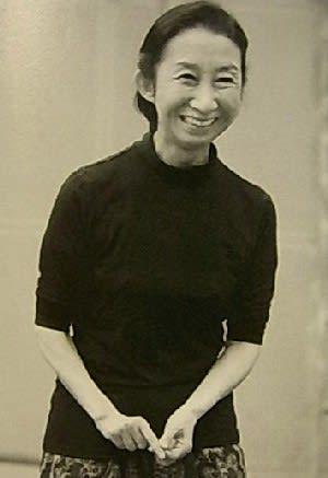 鷲尾真知子の画像 p1_23