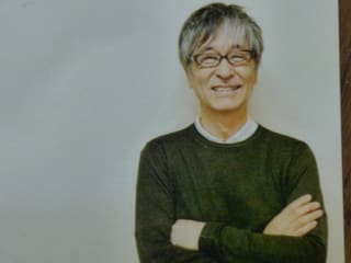 財津一郎の画像 p1_4