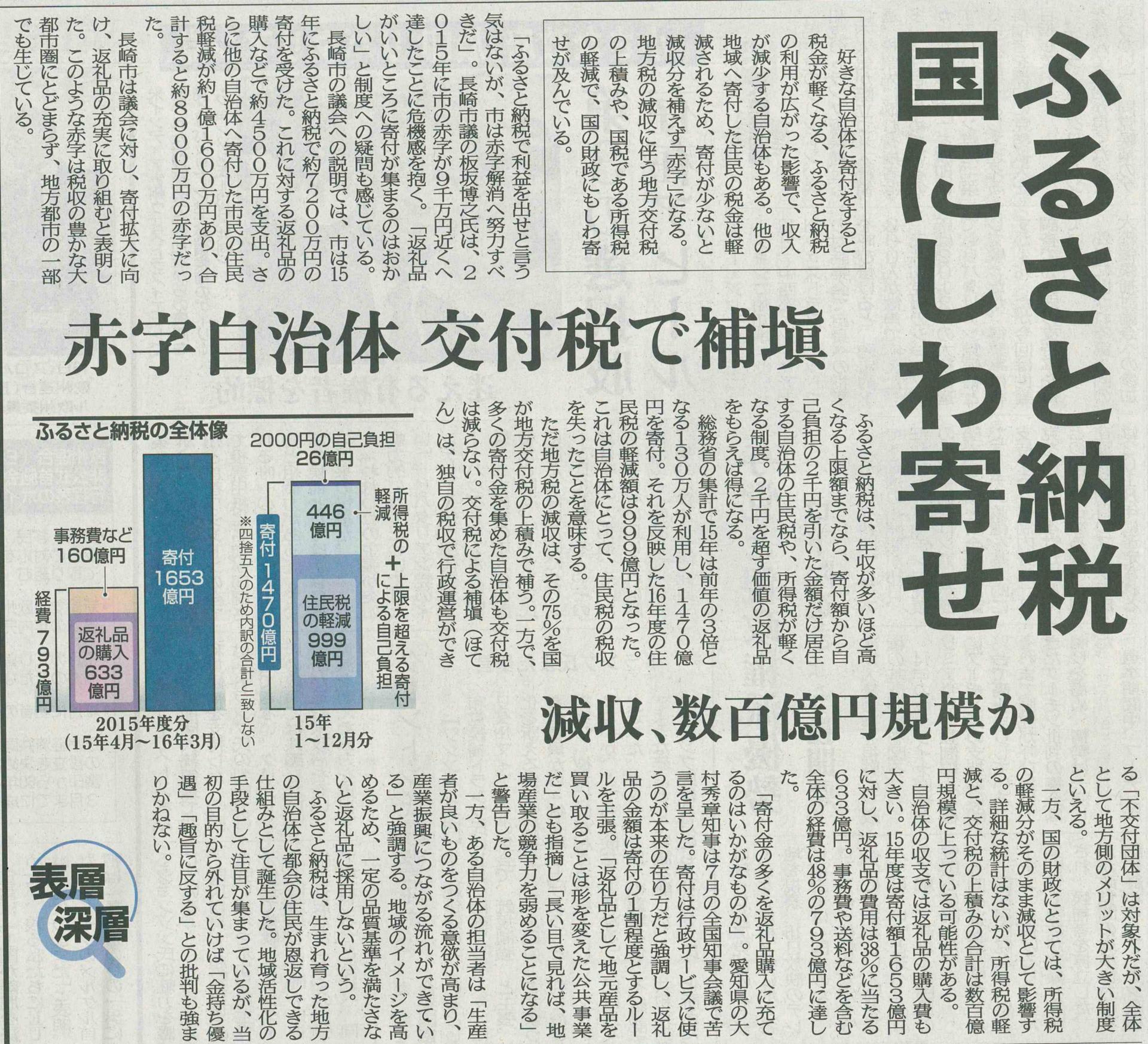 前 京丹波町議会議員 山崎裕二 活動誌 ブログ版