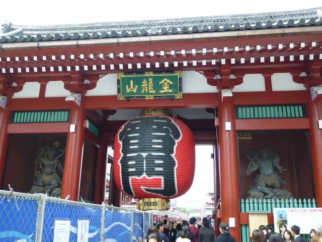 関東初詣・穴場・パワースポット2017【東京・神奈川・埼玉・千葉・栃木・群馬・茨城】