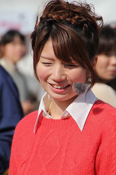 神谷文乃の画像 p1_29
