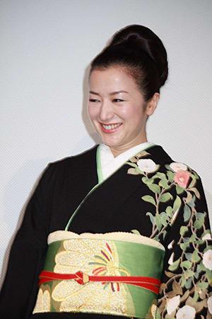 髪型 カタログ ageha