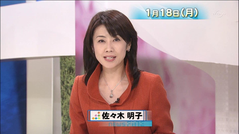 佐々木明子の画像 p1_13