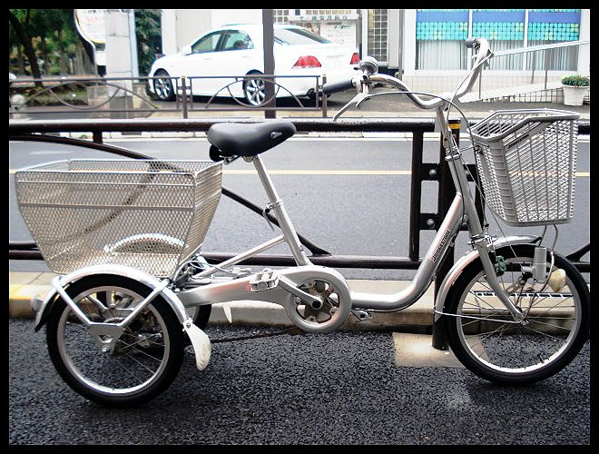 リサイクル自転車・中古自転車 ...