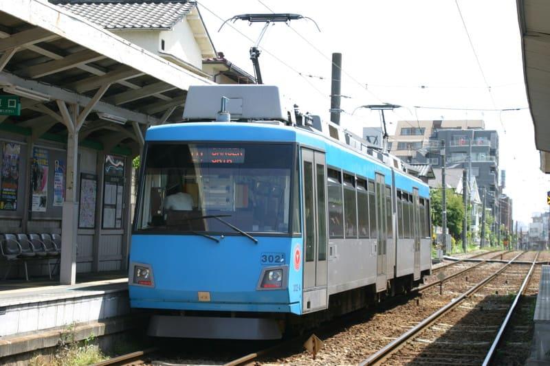 Setagaya30201