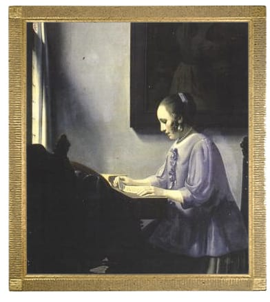 ハン・ファン・メーヘレンの画像 p1_3