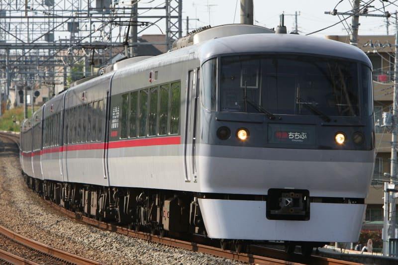 Seibu10107f2013042902