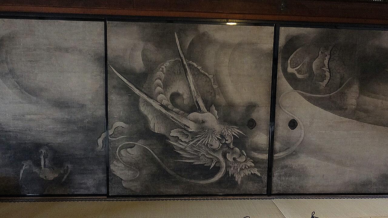 海北友松の画像 p1_37