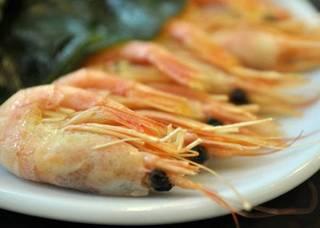 韓流:ナビのダイエット弁当