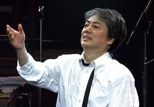 沢田研二の画像 p1_24
