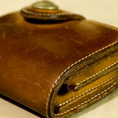 お金を貯めたい人必見!?財布にまつわる言い伝えを集めてみた