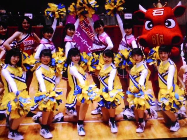 サッカー部 - 埼玉県立上尾高等学校公式ウェブページ