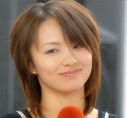 伊藤綾子の画像 p1_1