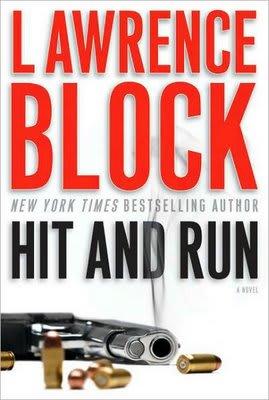 Lawrence_block_hit_and_run