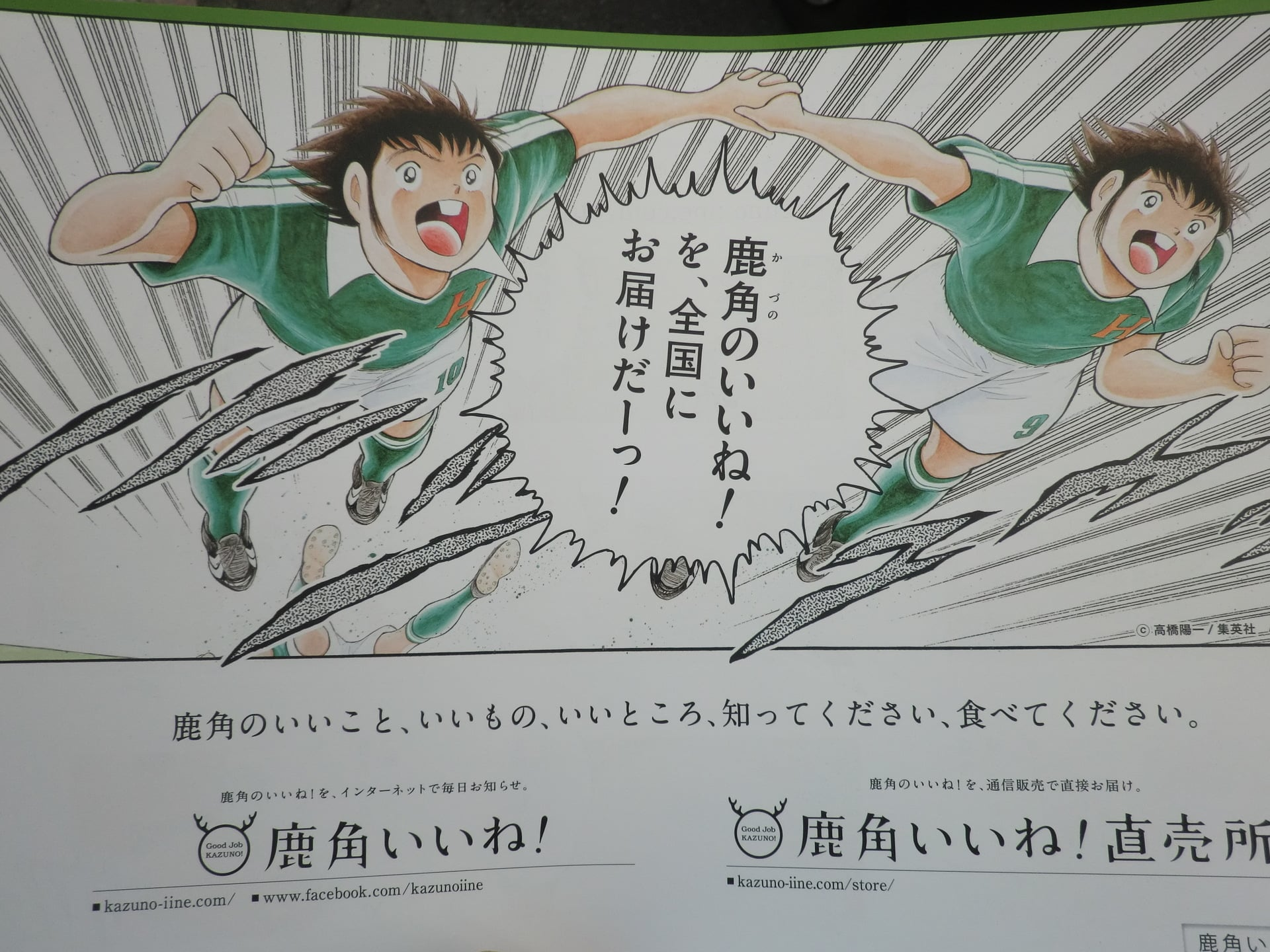 立花兄弟の画像 p1_40