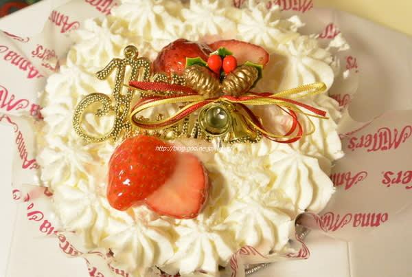 品川のケーキが美味しいカフェ5選