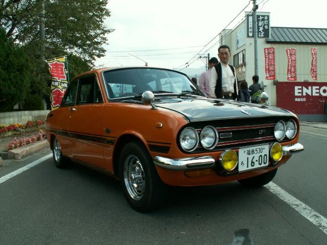 いすゞ いすゞ ベレットgtr : blog.goo.ne.jp