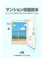 Books0702