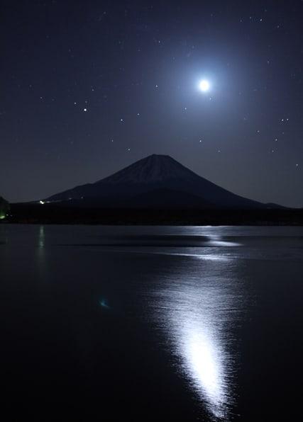 月光 (航空機)の画像 p1_23