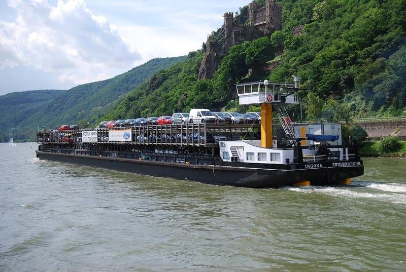 Rhein61