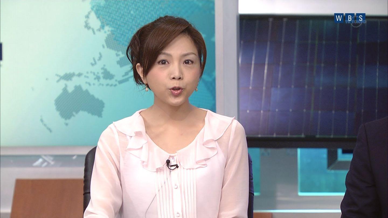 森本智子の画像 p1_5