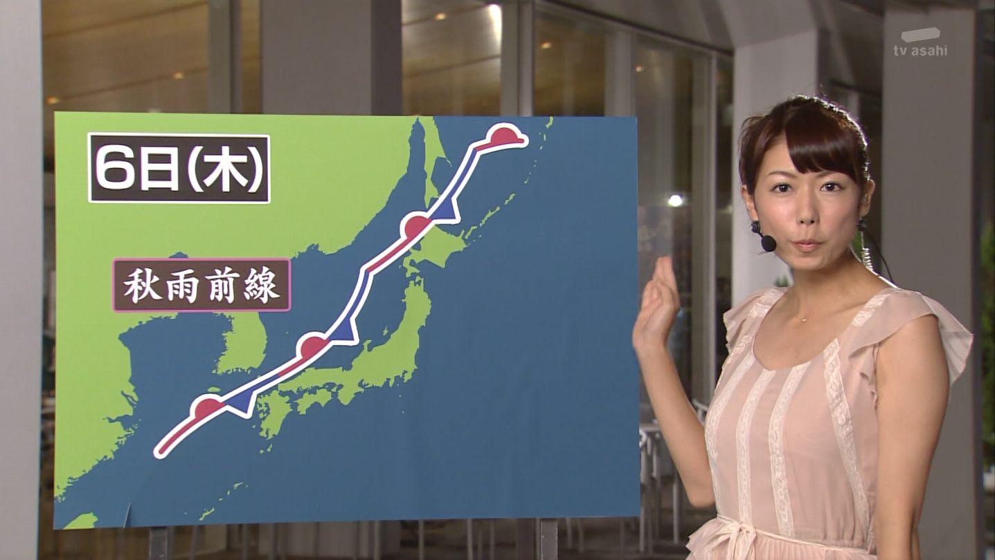 青山愛 (アナウンサー)の画像 p1_18