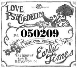LOVE PSYCHEDELICOの画像 p1_3