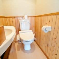男性の「トイレに行ってきます」の上品な言い方とは?