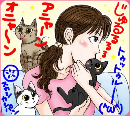 http://blogimg.goo.ne.jp/user_image/44/3d/82b4d5ca6540f93c5644059ccd78ebd4.jpg