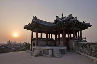 水原華城の画像 p1_2
