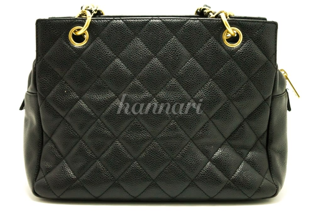 9bef0f03e29c68 Chanel Caviar Bag Uk | Stanford Center for Opportunity Policy in ...