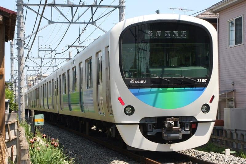 Seibu38107f2013042701