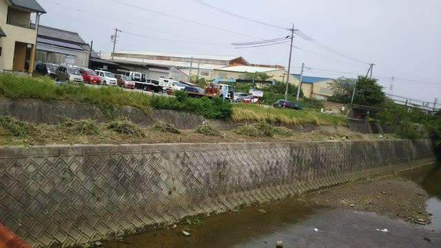 中山名古屋共同発電名古屋発電所