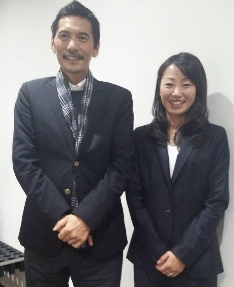 追憶 平尾誠二さん , スポーツ心理学deメンタルトレーニング