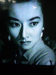 山本富士子の画像 p1_11