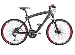 自転車の ドイツ製品 自転車 : ドイツ自転車 中国車 衝突 - 気 ...